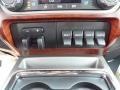 2012 Black Ford F250 Super Duty King Ranch Crew Cab 4x4  photo #35
