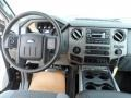 Steel Dashboard Photo for 2012 Ford F250 Super Duty #53335852