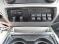Steel Controls Photo for 2012 Ford F250 Super Duty #53335900