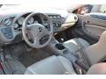 Titanium Prime Interior Photo for 2006 Acura RSX #53344992