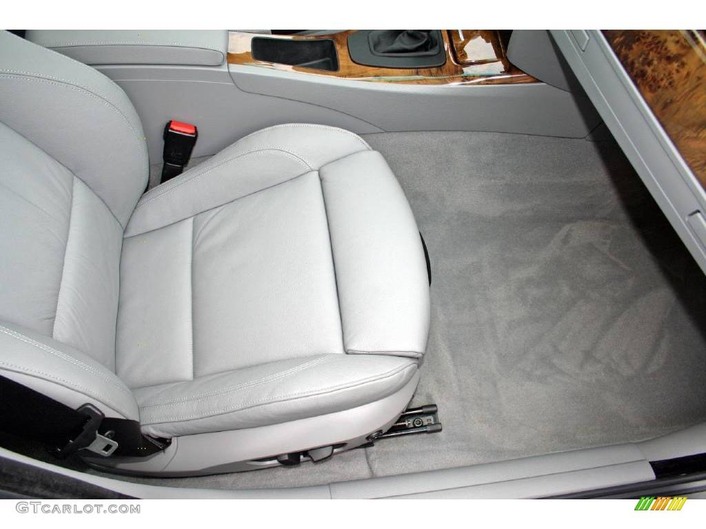 Dark Slate Gray Interior Photo for 2012 Dodge Challenger #5334562