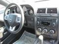 Dark Slate Gray Dashboard Photo for 2012 Dodge Challenger #53345632