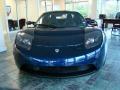 Twilight Blue - Roadster  Photo No. 19