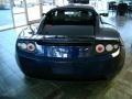 2008 Roadster  Twilight Blue