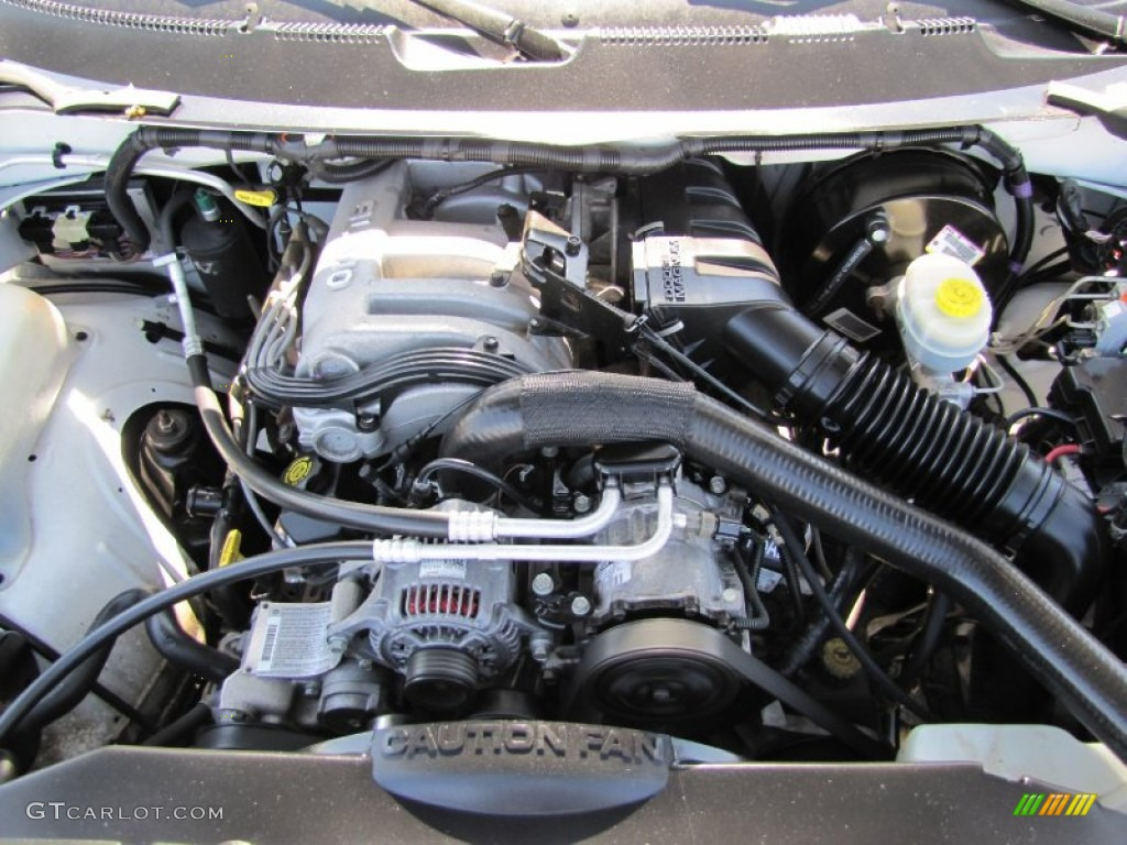 1999 Dodge Ram 2500 SLT Extended Cab 4x4 80 Liter OHV 20Valve