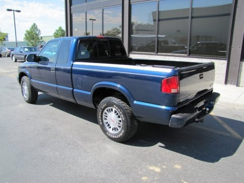 2000 gmc sonoma sle extended cab 4x4 data info and specs. Black Bedroom Furniture Sets. Home Design Ideas