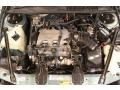 1995 Cutlass Supreme S Sedan 3.4 Liter DOHC 24-Valve V6 Engine