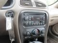 Neutral Audio System Photo for 2000 Oldsmobile Alero #53354669