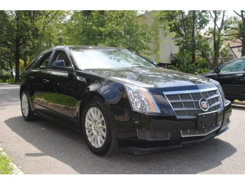 2010 cadillac cts 4 3 0 awd sport wagon data info and specs. Black Bedroom Furniture Sets. Home Design Ideas