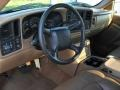 2000 Dark Carmine Red Metallic Chevrolet Silverado 1500 LT Extended Cab  photo #25