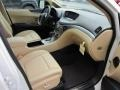 Desert Beige Interior Photo for 2011 Subaru Tribeca #53371781