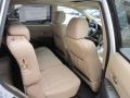Desert Beige Interior Photo for 2011 Subaru Tribeca #53371811