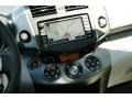 Ash Controls Photo for 2011 Toyota RAV4 #53372042