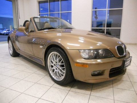 2000 bmw z3 2 8 roadster data info and specs. Black Bedroom Furniture Sets. Home Design Ideas