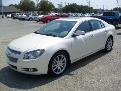 2012 chevrolet malibu data info and specs. Black Bedroom Furniture Sets. Home Design Ideas