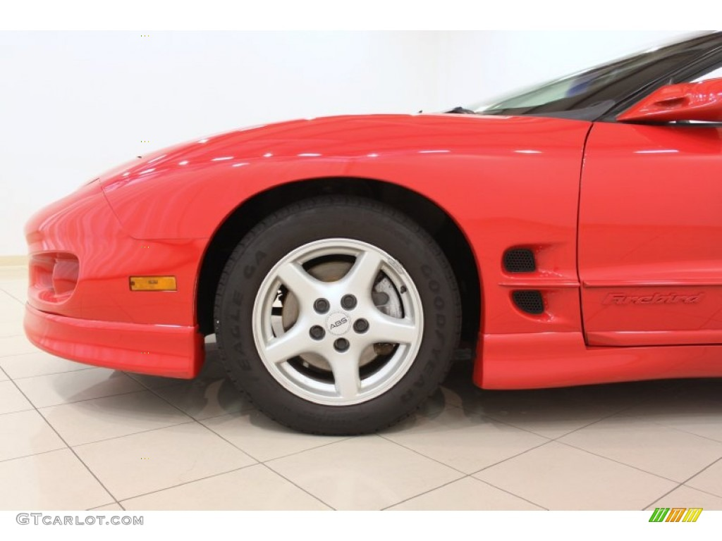 1998 pontiac firebird convertible wheel photos. Black Bedroom Furniture Sets. Home Design Ideas