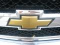 2011 Black Chevrolet Silverado 1500 LS Regular Cab 4x4  photo #21