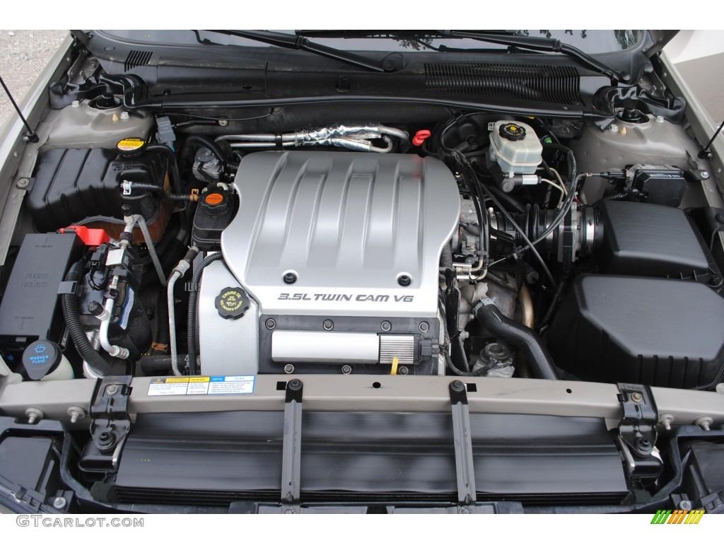 olds intrigue 3 5 engine diagram 2001 olds aurora 3 5 engine diagram 2001 oldsmobile aurora 3.5 3.5 liter dohc 24-valve v6 ...