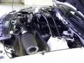 2007 Performance White Ford Mustang Shelby GT Coupe  photo #6