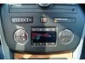 2008 Buick Enclave CX Controls