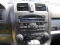 2011 Urban Titanium Metallic Honda CR-V EX-L 4WD  photo #16