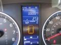2011 Urban Titanium Metallic Honda CR-V EX-L 4WD  photo #20