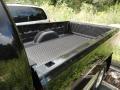 2000 Onyx Black Chevrolet Silverado 1500 Regular Cab  photo #5