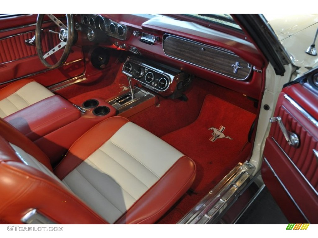 Product additionally 1973 Ford Mustang together with Exterior 77250944 likewise 1978 Ford Mustang King Cobra For Sale 685abd1c9e7e894d further Watch. on 1987 mustang gt engine
