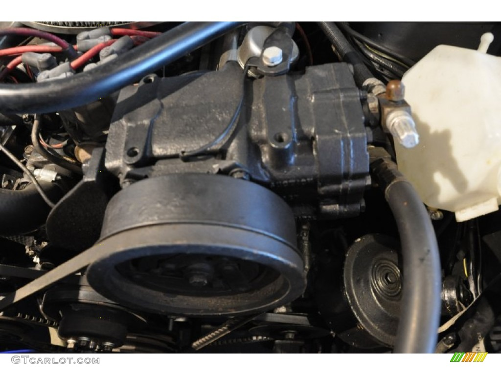 similiar 1964 mustang engine keywords 1964 ford mustang convertible 289 cid v8 engine photo 53452883