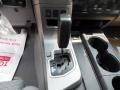2011 Silver Sky Metallic Toyota Tundra SR5 CrewMax 4x4  photo #38