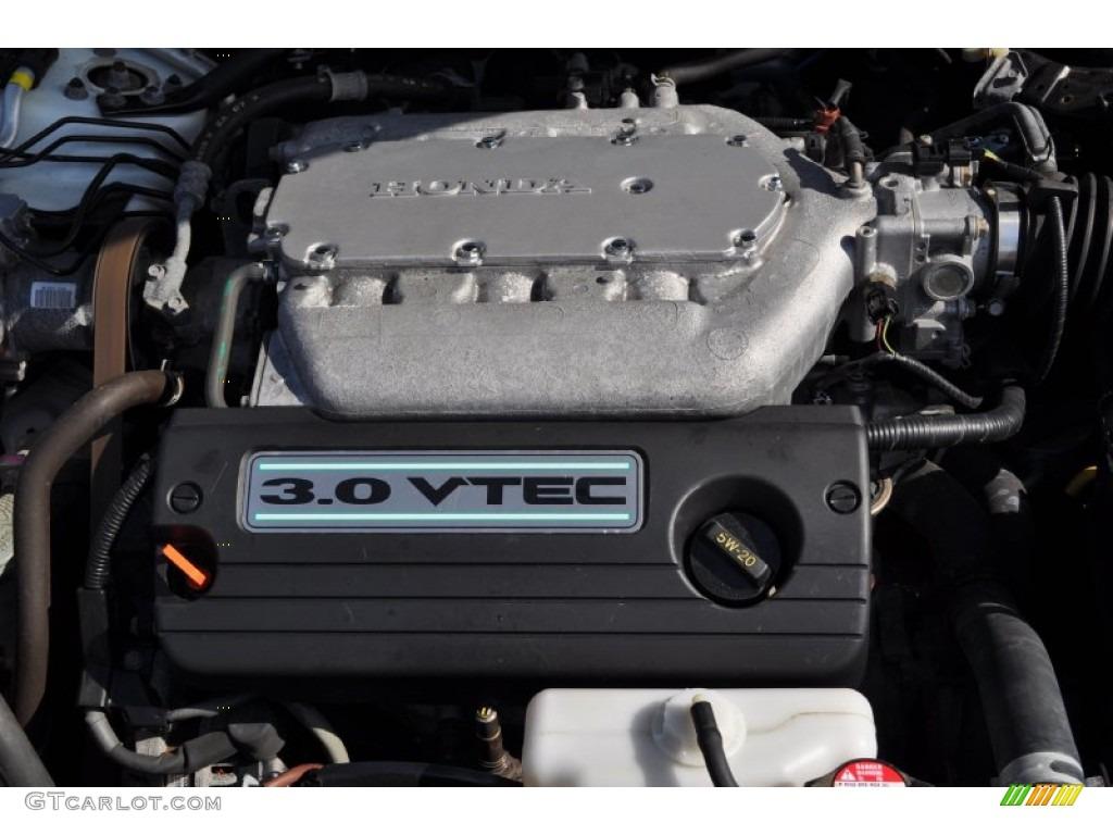 2005 honda accord ex v6 coupe 3 0 liter sohc 24 valve vtec v6 engine photo 53499296. Black Bedroom Furniture Sets. Home Design Ideas