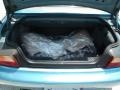 Beige Trunk Photo for 1998 BMW Z3 #53506037