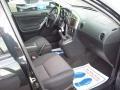 2004 Vibe GT Graphite Interior