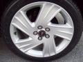 2004 Vibe GT Wheel