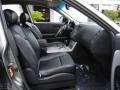 Graphite Black Interior Photo for 2003 Infiniti FX #53535560