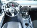 Black Dashboard Photo for 2009 Mazda MX-5 Miata #53548688