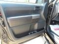 Black Door Panel Photo for 2011 Toyota Tundra #53553883