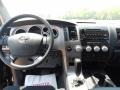 Black Dashboard Photo for 2011 Toyota Tundra #53553915