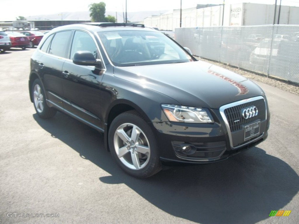 2012 A8 Drivers Manual 2015 Best Auto Reviews
