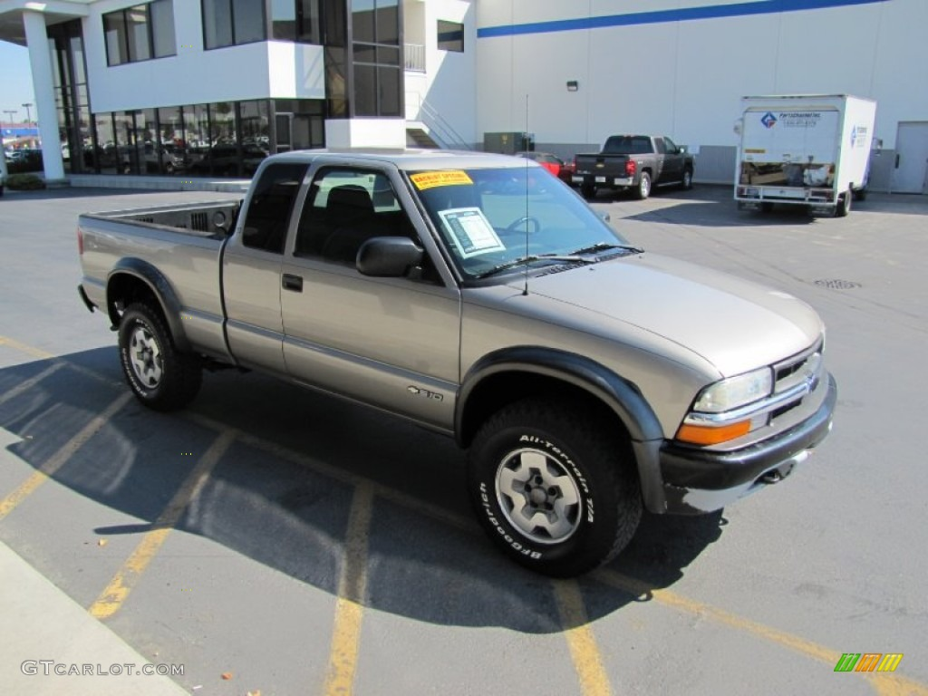 wiring diagram 2001 gmc jimmy secondary air  wiring  get