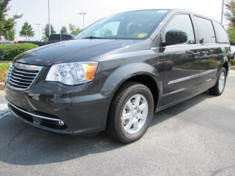 2012 chrysler town country touring data info and specs. Black Bedroom Furniture Sets. Home Design Ideas
