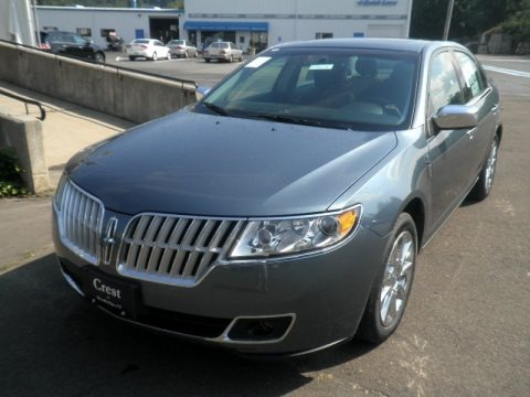 2012 lincoln mkz awd data info and specs. Black Bedroom Furniture Sets. Home Design Ideas