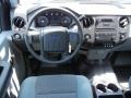 Steel Dashboard Photo for 2012 Ford F250 Super Duty #53624641