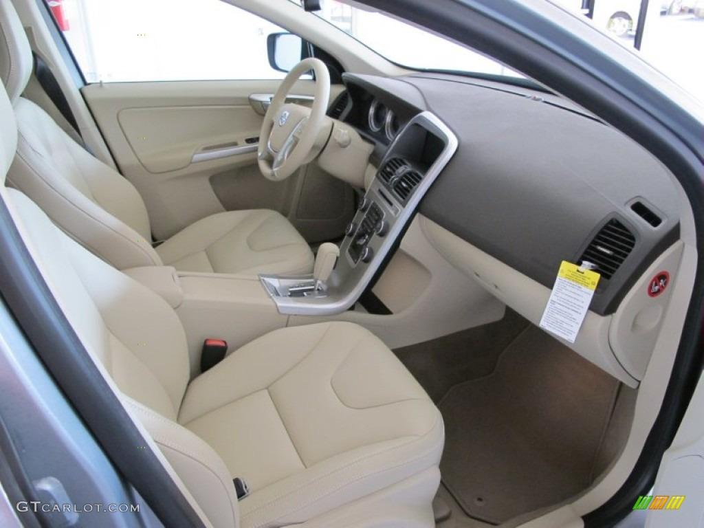 2012 Volvo Xc60 3 2 Interior Photo 53628554