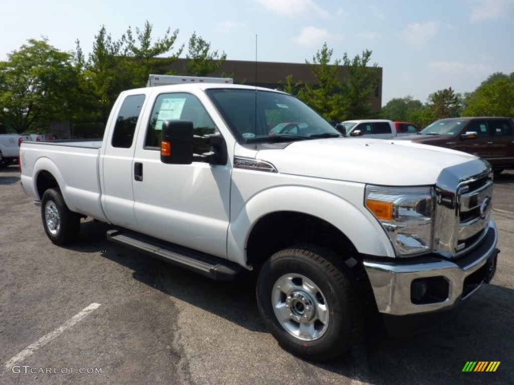 2001 ford f250 owners manual