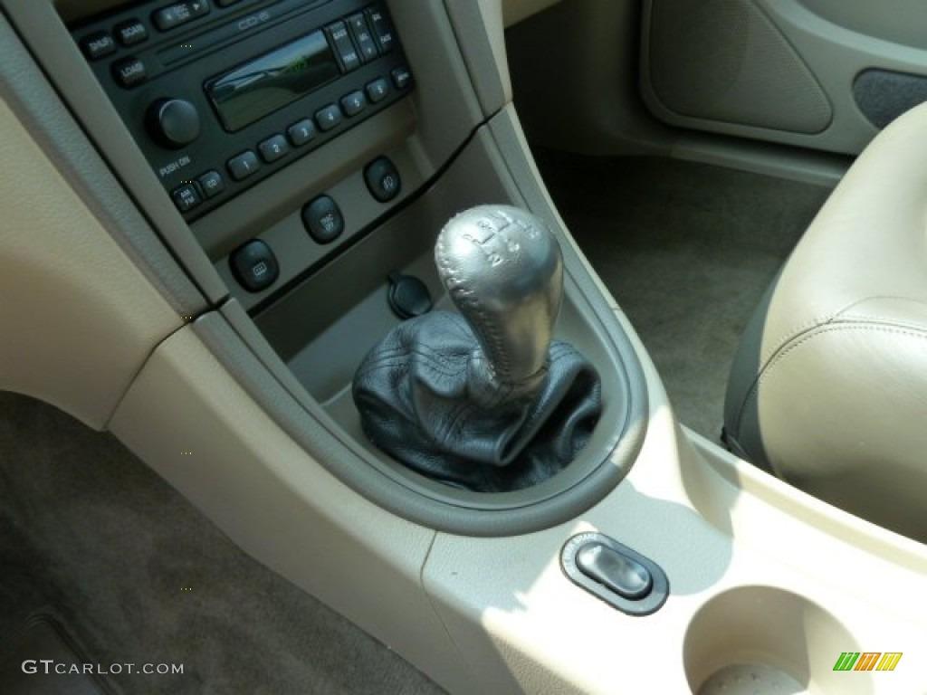 2001 ford mustang gt 4. 6 v8 5 speed manual black -.