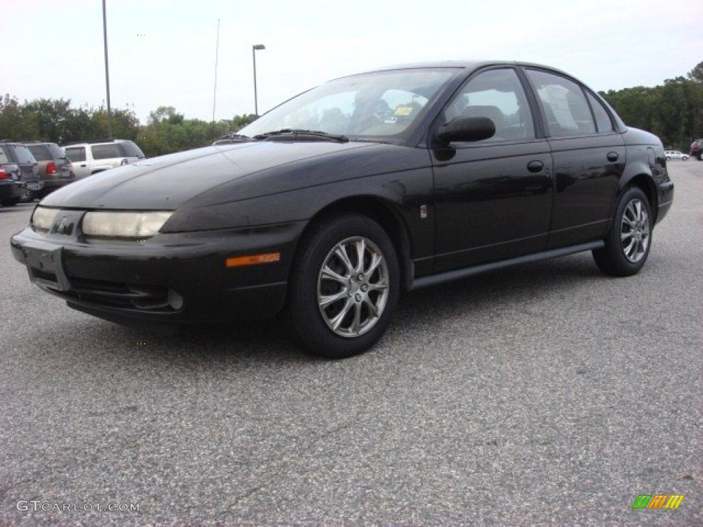 in addition  additionally  also Saturn S Series Dr Sc Coupe Pic X besides . on 1996 saturn sc2 coupe