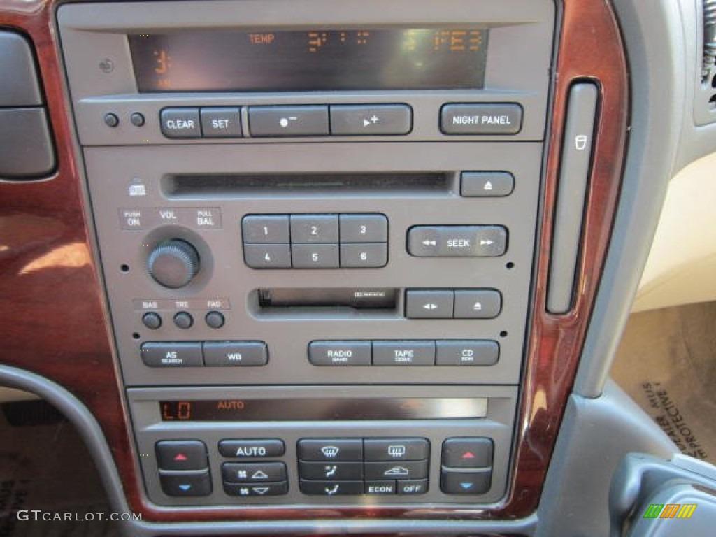 1999 Saab 9