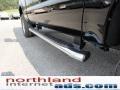 2012 Black Ford F250 Super Duty XLT SuperCab 4x4  photo #10