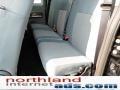 2012 Black Ford F250 Super Duty XLT SuperCab 4x4  photo #14